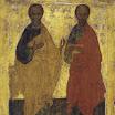 Апостолы Пётр и Павел. XVI в.jpg