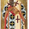 Митрополит Алексий. 1580-е. Сольвычегодский музей.jpg