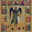 Иоанн Предтеча Ангел Пустыни. XVI в.jpg