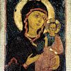 Богоматерь Одигитрия. XIV век.jpg