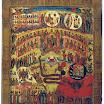 Страшный Суд. XIХ век.jpg