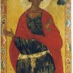 Святой Даниил во рву львином. XVI век.jpg