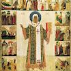 Митрополит Пётр с житием. 1480-е. Дионисий.jpg