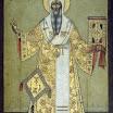 Митрополит Алексий. 1690. Зиновьев.jpg