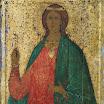 Великомученица Варвара. Дионисий.jpg