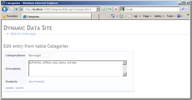 dynamic-data-site-categories-edit