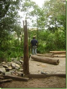Atelier - base madeiras da praia 5
