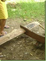 Atelier - base madeiras da praia 3