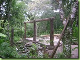 Atelier - base madeiras da praia 8