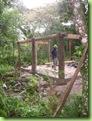 Atelier - base madeiras da praia 12