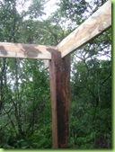 Atelier - base madeiras da praia 16