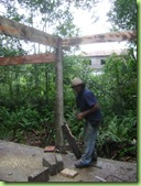Atelier - base madeiras da praia 17