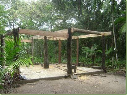 Atelier - base madeiras da praia 18
