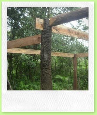 Atelier - base madeiras da praia 19