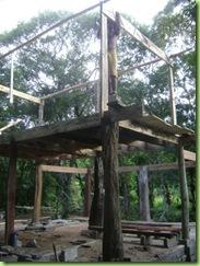 Atelier - base madeiras da praia22