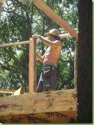 Atelier - base madeiras da praia 23