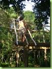 Atelier - base madeiras da praia 26