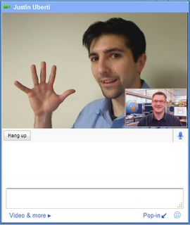 gmail-video-chat