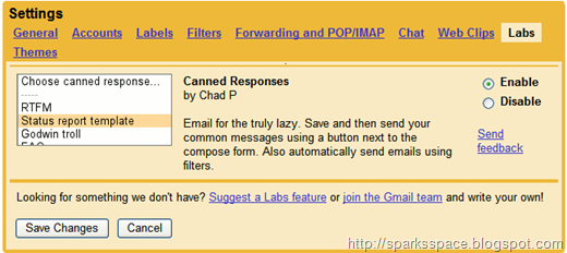 how to find out when you created your gmail account