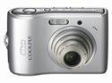 -digital-camera