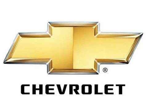 chevy camaro logo. Chevrolet logo