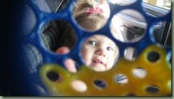 mary's camera pics 143