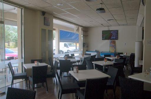 Bar Plaza Palmanyola
