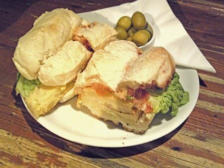 es-vaixell-llonguet-tortilla-patata-Ernesto.jpg