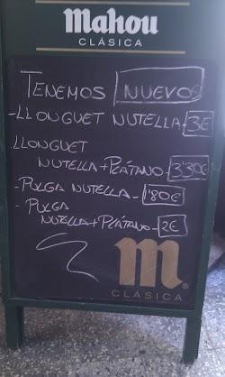 llonguet-nutella-ca-la-seu.jpg