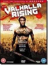 valhalla-rising-www.tiodosfilmes.com-