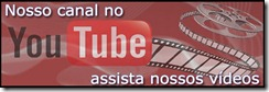 canal_no_youtube