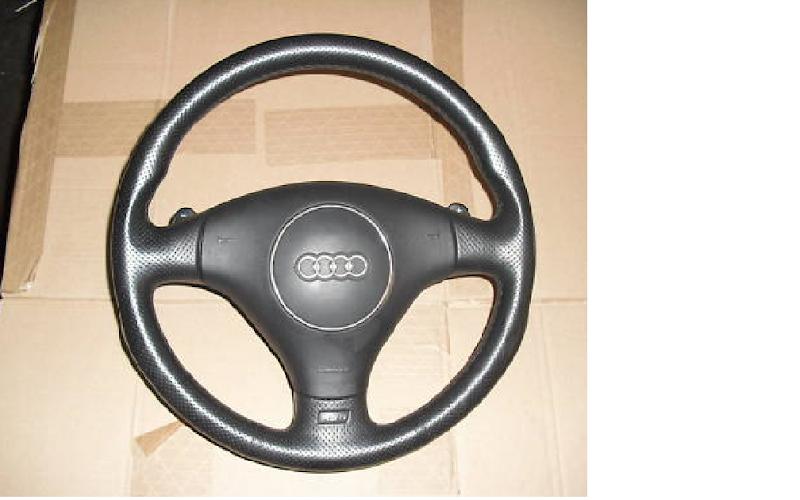 volante.png