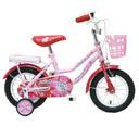 Sepeda Anak WIMCYCLE COLLEGE 12 Inci