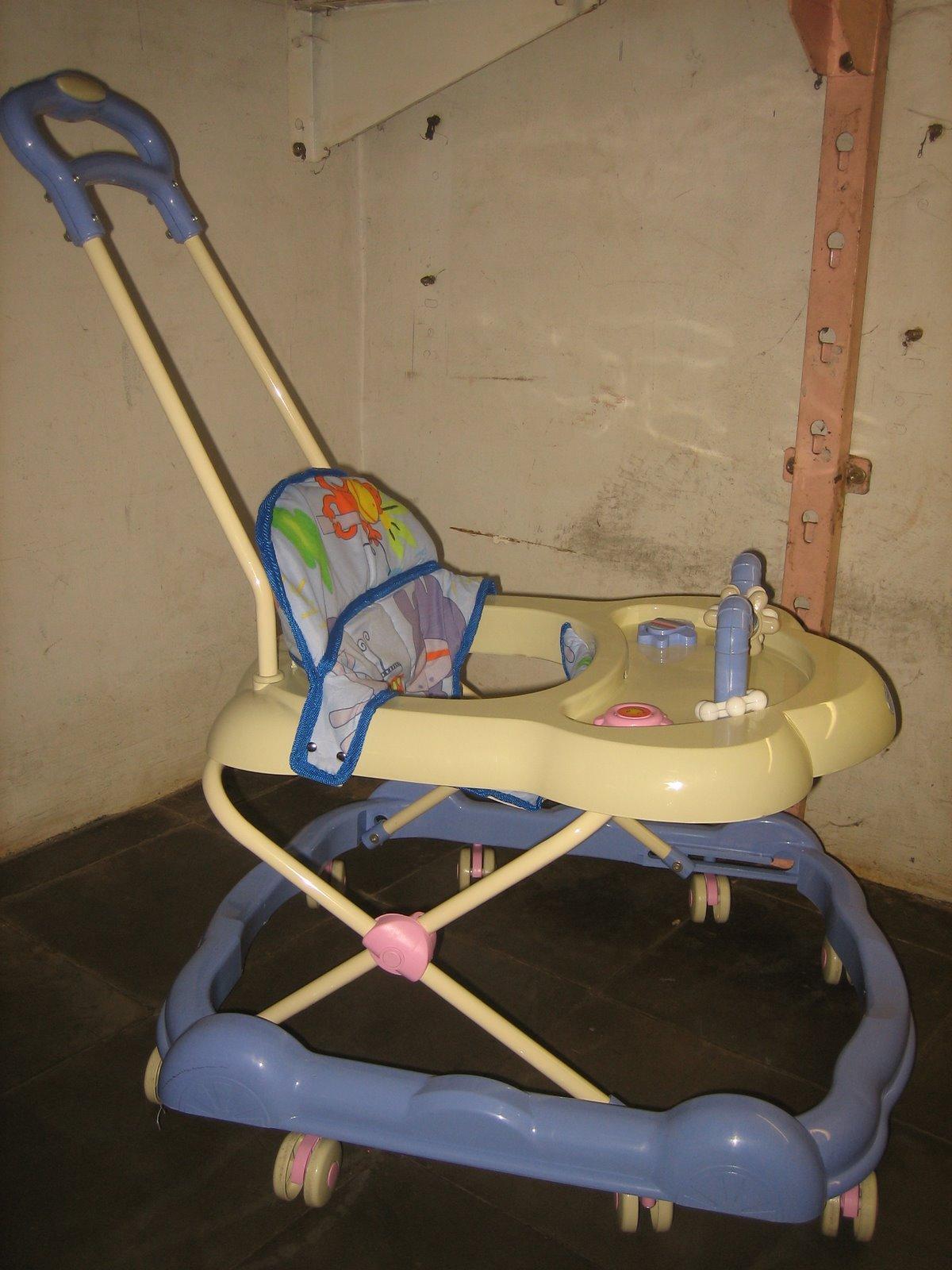 Tokomagenta A Showcase Of Products Baby Walker Royal Ry888 Musik Tongkat Dan Dorong