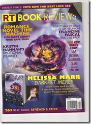 rtbookreviewapril 001