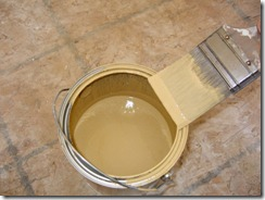 paint can brush_001