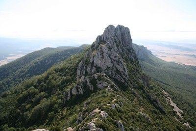 Costalera(1.234 m.)