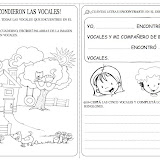 PDF-4.jpg