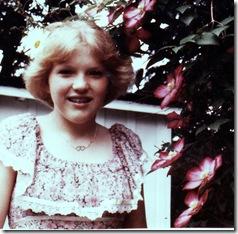 1979 Sharon