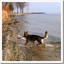 2009.11.24 Brita.LakeWinnebago-27