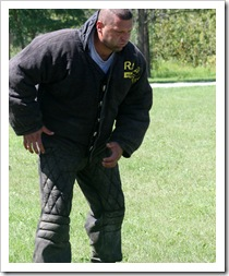 2010.8.15 Training Steve Beal-25
