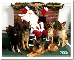 2009 Christmas.12-1