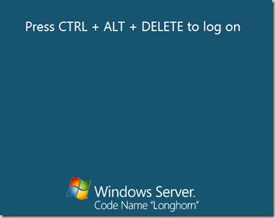 servercore