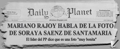 Daily Planet@noticias3