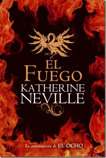 el-fuego-de-katherine-neville_191