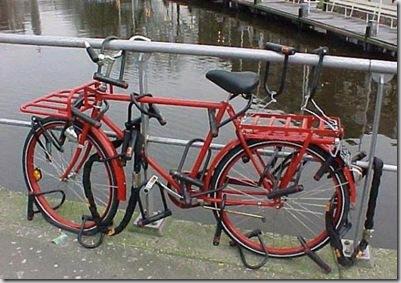 akiranuse bicicleta