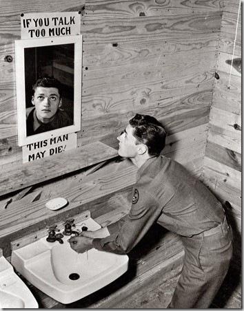 b akiranuse lavabo