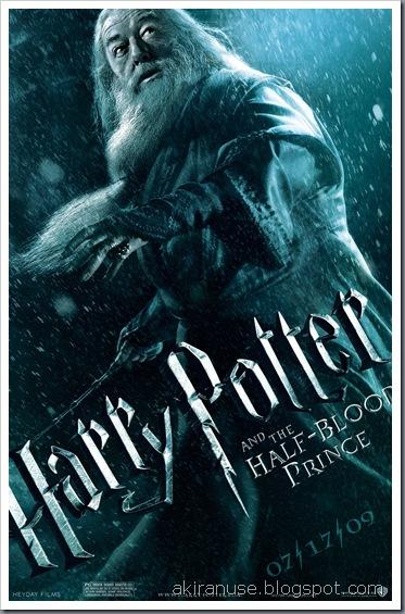 poster_potter_misterio_principe_1_2