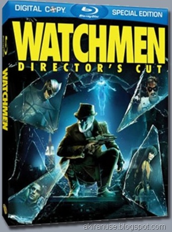 watchmen-bluray