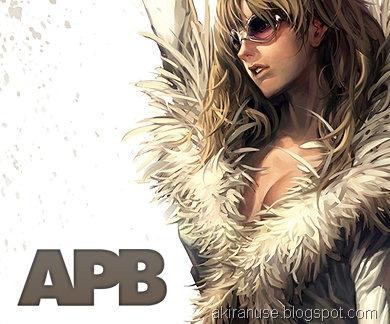 apblogogirlfurcoat.png